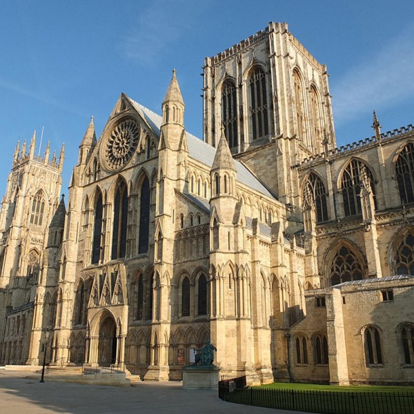 HF_EX_York_Minster