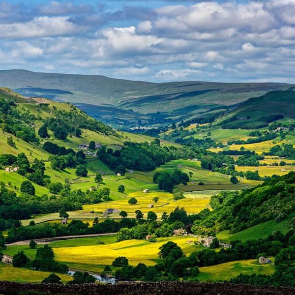 HF_EX_Yorkshire_Dales_AP