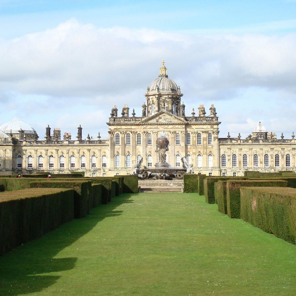 HF_EX_CASTLE_HOWARD